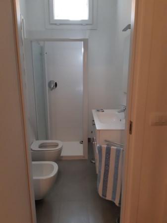 Appartamento in affitto a Bologna, Centro Storico, 100 mq - Foto 2