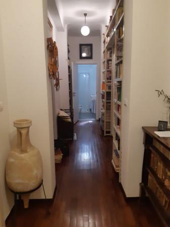 Appartamento in affitto a Bologna, Centro Storico, 100 mq - Foto 3