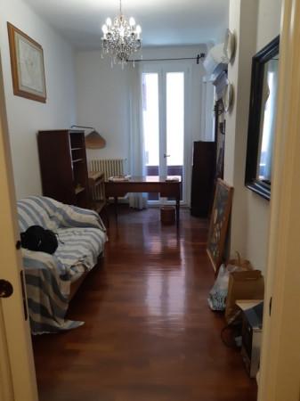 Appartamento in affitto a Bologna, Centro Storico, 100 mq - Foto 8