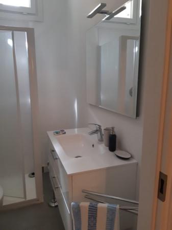 Appartamento in affitto a Bologna, Centro Storico, 100 mq - Foto 6