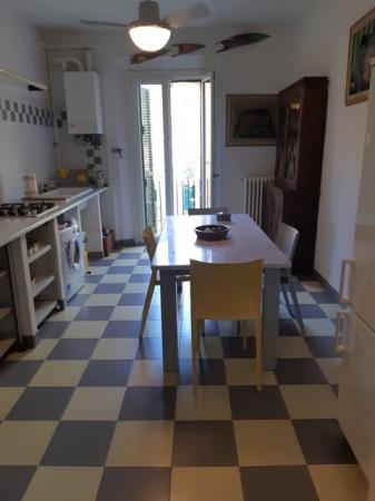 Appartamento in affitto a Bologna, Centro Storico, 100 mq - Foto 4
