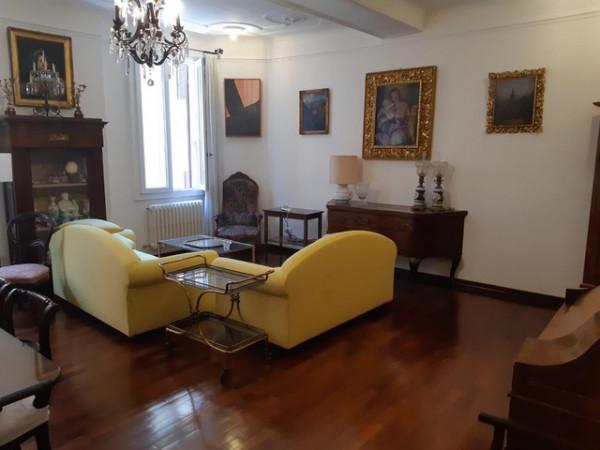 Appartamento in affitto a Bologna, Centro Storico, 100 mq - Foto 5
