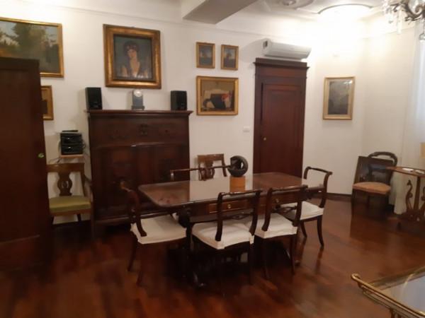 Appartamento in affitto a Bologna, Centro Storico, 100 mq - Foto 7