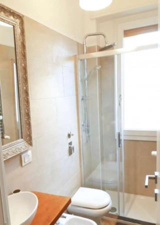 Appartamento in affitto a Milano, Affori, Arredato, 40 mq - Foto 2