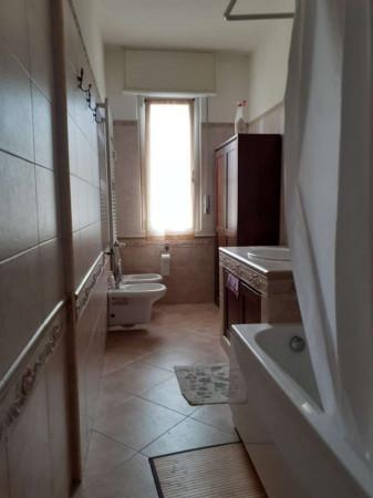 Appartamento in affitto a Milano, Stazione Centrale, 110 mq - Foto 2