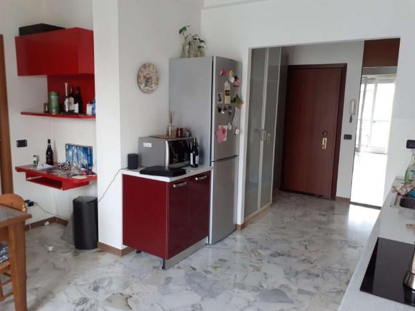 Appartamento in affitto a Milano, Stazione Centrale, 110 mq - Foto 8