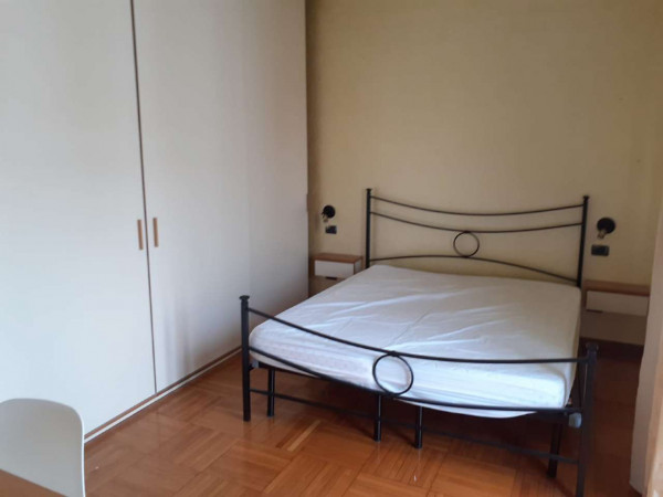 Appartamento in affitto a Milano, Stazione Centrale, 110 mq - Foto 3