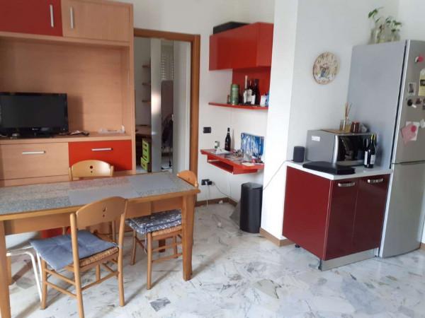 Appartamento in affitto a Milano, Stazione Centrale, 110 mq - Foto 7
