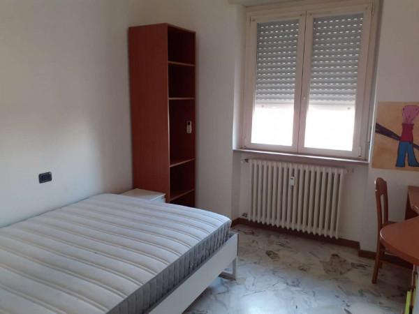 Appartamento in affitto a Milano, Stazione Centrale, 110 mq - Foto 6