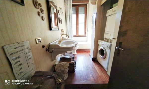 Appartamento in affitto a Milano, Porta Venezia/repubblica, Arredato, 100 mq - Foto 4