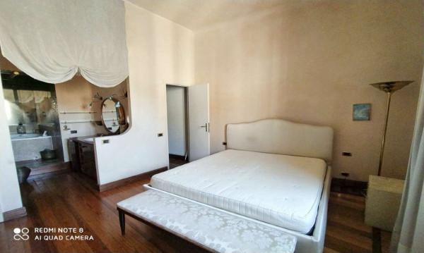 Appartamento in affitto a Milano, Porta Venezia/repubblica, Arredato, 100 mq - Foto 9