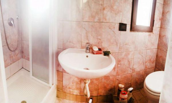 Appartamento in affitto a Milano, Sempione, 30 mq - Foto 3