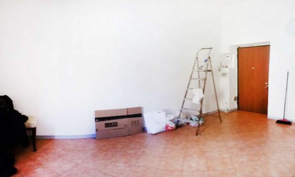 Appartamento in affitto a Milano, Sempione, 30 mq - Foto 4