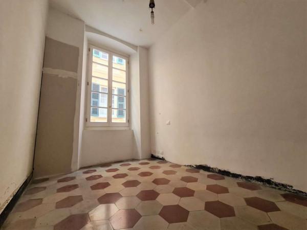 Appartamento in vendita a Chiavari, Centro Storico, 75 mq - Foto 13