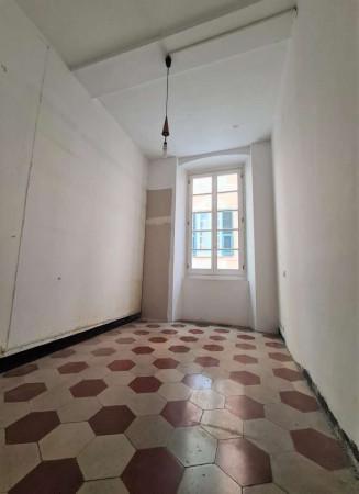 Appartamento in vendita a Chiavari, Centro Storico, 75 mq - Foto 10