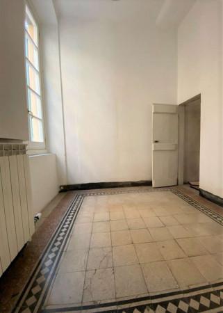 Appartamento in vendita a Chiavari, Centro Storico, 75 mq - Foto 5