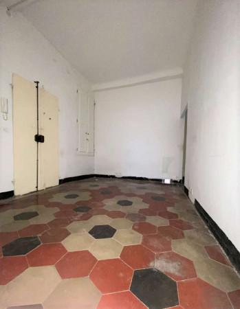 Appartamento in vendita a Chiavari, Centro Storico, 75 mq - Foto 15