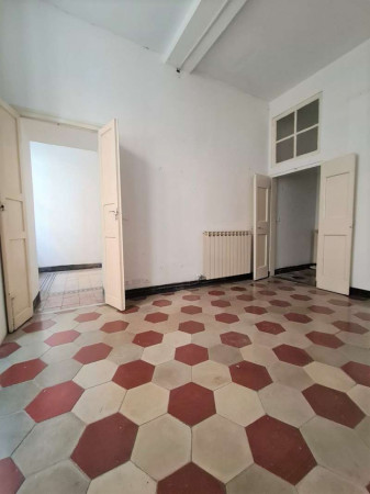 Appartamento in vendita a Chiavari, Centro Storico, 75 mq - Foto 11