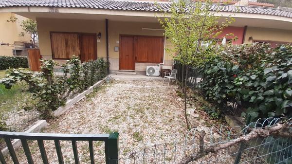 Monolocale in affitto a Spoleto, Periferia, Con giardino, 31 mq