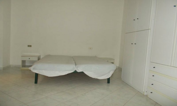Appartamento in affitto a Milano, Lima, Arredato, 60 mq - Foto 4