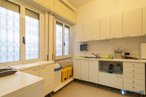 Appartamento in vendita a Milano, Zavattari, 65 mq - Foto 12