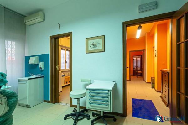 Appartamento in vendita a Milano, Zavattari, 65 mq - Foto 5