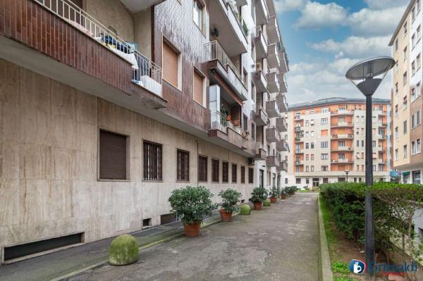 Appartamento in vendita a Milano, Zavattari, 65 mq - Foto 6