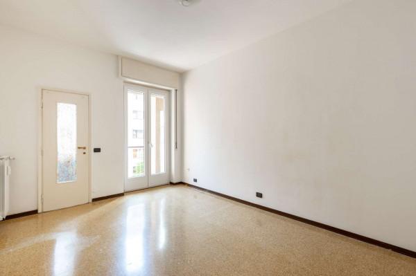 Appartamento in vendita a Milano, Ripamonti, Con giardino, 30 mq - Foto 20