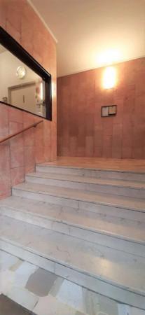 Appartamento in vendita a Milano, Ripamonti, Con giardino, 30 mq - Foto 2