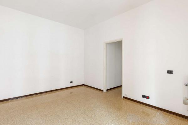 Appartamento in vendita a Milano, Ripamonti, Con giardino, 30 mq - Foto 14