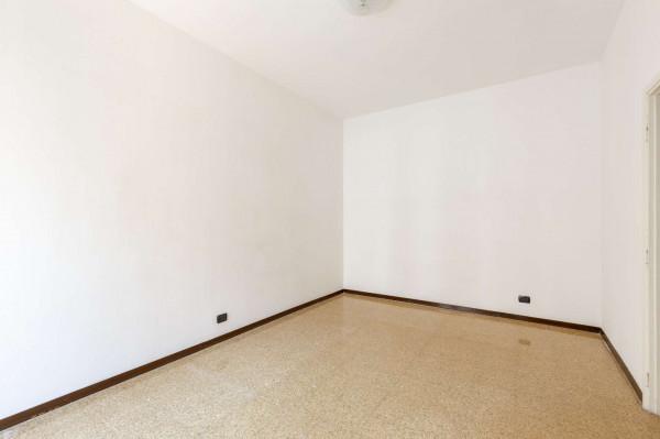 Appartamento in vendita a Milano, Ripamonti, Con giardino, 30 mq - Foto 8