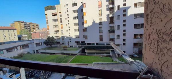 Appartamento in vendita a Milano, Ripamonti, Con giardino, 30 mq - Foto 3