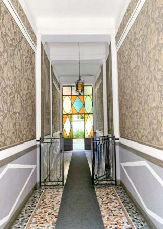 Appartamento in affitto a Milano, Lambrate, Arredato, 60 mq - Foto 2