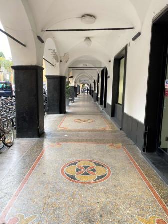 Negozio in vendita a Chiavari, Centro Storico, 85 mq - Foto 5