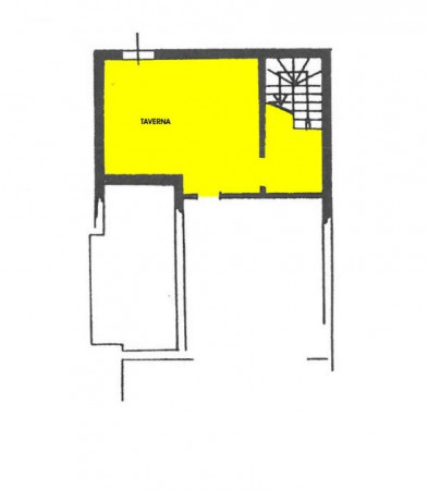 Villa in vendita a Boffalora d'Adda, Residenziale, Con giardino, 203 mq - Foto 3