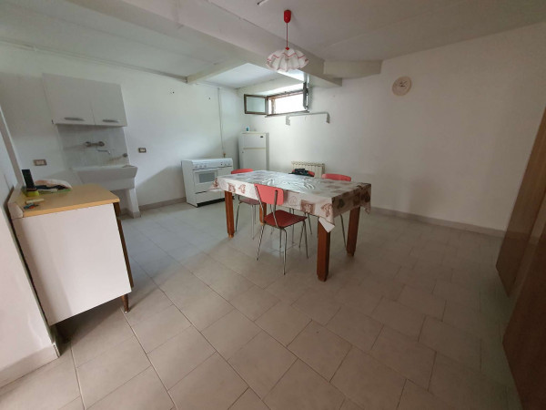 Villa in vendita a Boffalora d'Adda, Residenziale, Con giardino, 203 mq - Foto 22