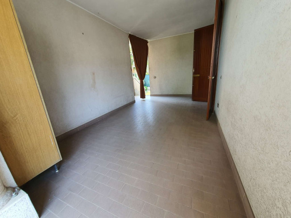 Villa in vendita a Boffalora d'Adda, Residenziale, Con giardino, 203 mq - Foto 40