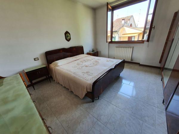 Villa in vendita a Boffalora d'Adda, Residenziale, Con giardino, 203 mq - Foto 49