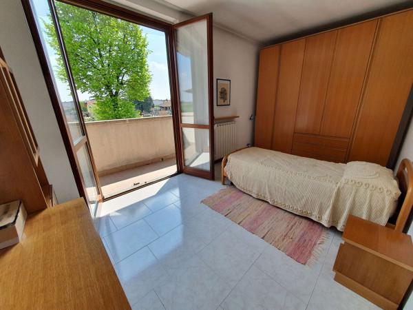 Villa in vendita a Boffalora d'Adda, Residenziale, Con giardino, 203 mq - Foto 26
