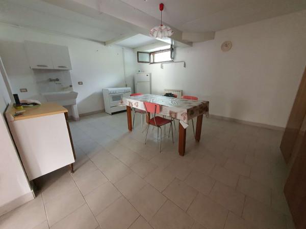 Villa in vendita a Boffalora d'Adda, Residenziale, Con giardino, 203 mq - Foto 45