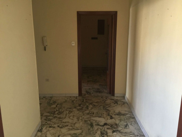 Appartamento in vendita a Marigliano, Centrale, 170 mq - Foto 22