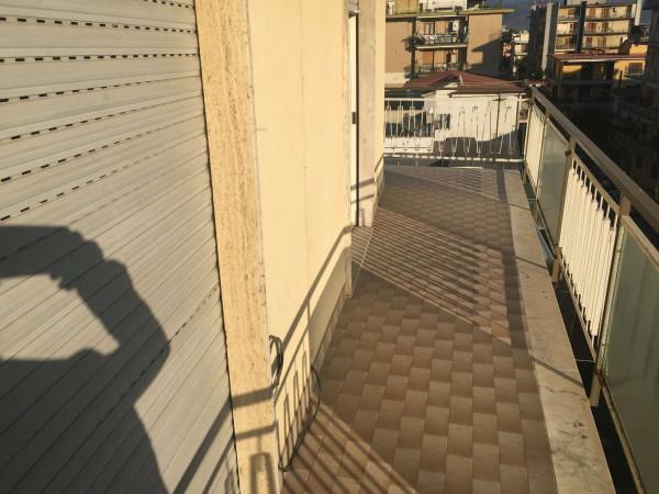 Appartamento in vendita a Marigliano, Centrale, 170 mq - Foto 16