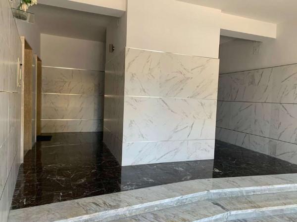 Appartamento in vendita a Marigliano, Centrale, 170 mq - Foto 26