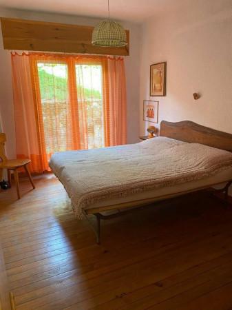 Appartamento in vendita a Santo Stefano d'Aveto, Centro, Con giardino, 65 mq - Foto 15