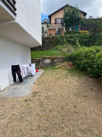 Appartamento in vendita a Santo Stefano d'Aveto, Centro, Con giardino, 65 mq - Foto 22