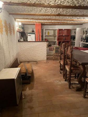 Appartamento in vendita a Santo Stefano d'Aveto, Centro, Con giardino, 65 mq - Foto 18