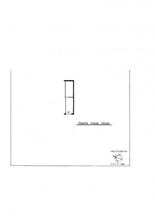 Appartamento in vendita a Santo Stefano d'Aveto, Centro, Con giardino, 65 mq - Foto 2