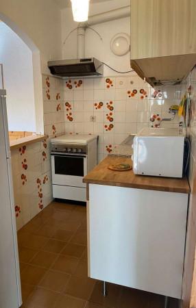 Appartamento in vendita a Santo Stefano d'Aveto, Centro, Con giardino, 65 mq - Foto 19
