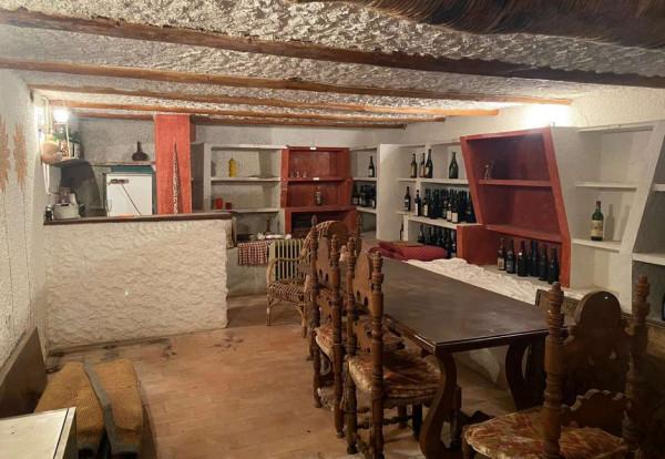 Appartamento in vendita a Santo Stefano d'Aveto, Centro, Con giardino, 65 mq - Foto 10