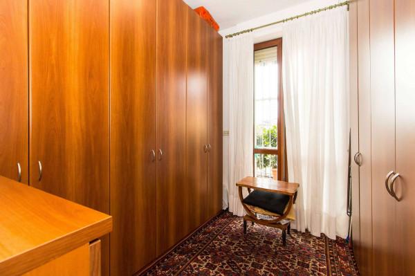 Appartamento in vendita a Torino, 190 mq - Foto 7